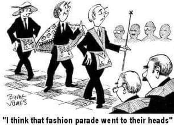 Cartoons_0043