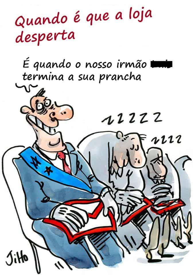 Cartoons_0046