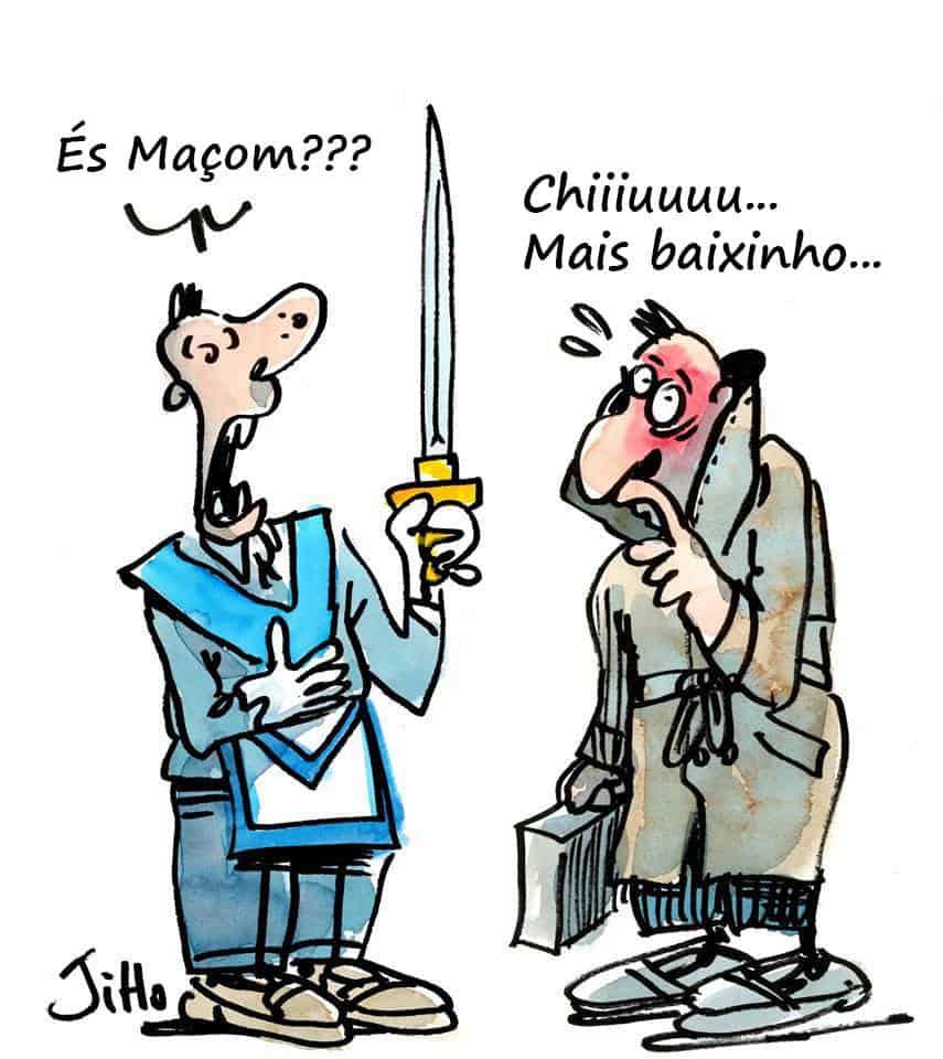 Cartoons_0047