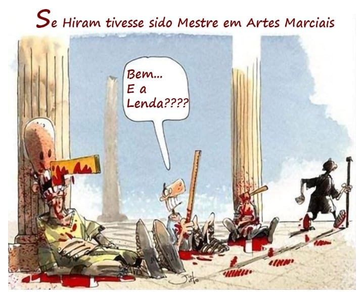 Cartoons_0048