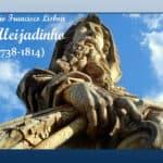 História da Maçonaria: A Loja do Aleijadinho