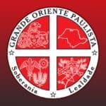 Grande Loja Legal de Portugal reconheceu o Grande Oriente Paulista