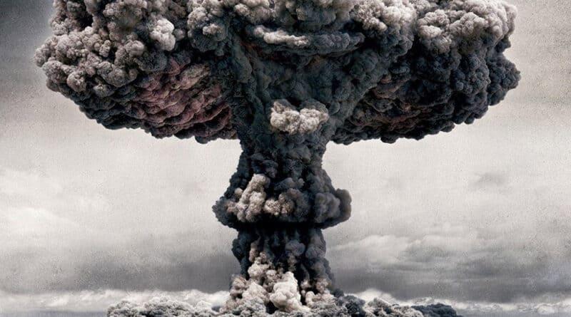 A maior guerra entre colunas