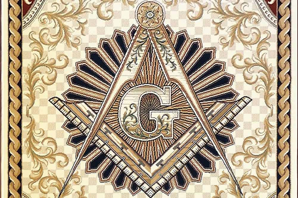 masonic mat ghtrdf6565
