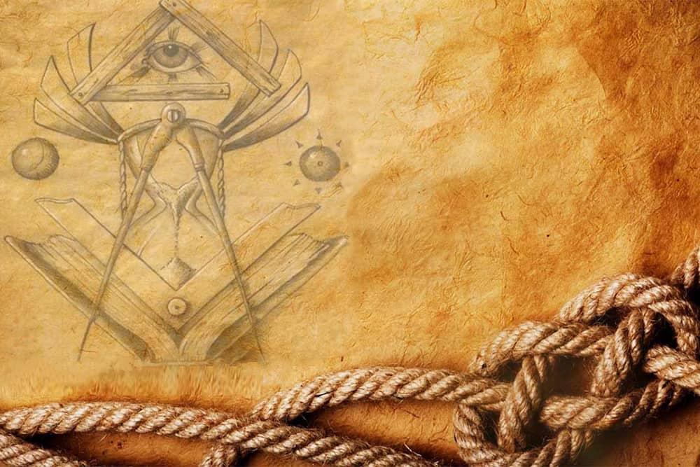masonic symbols 7h44frd2980