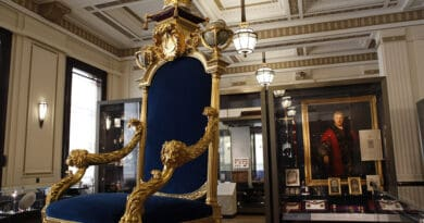 masonic throne 0f4hals54sh