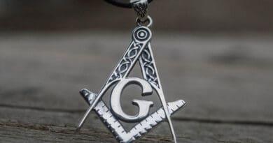 silver g jh45redf