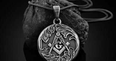 silver medal gftrfgg4453
