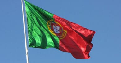 bandeira portuguesa jh6tyghj
