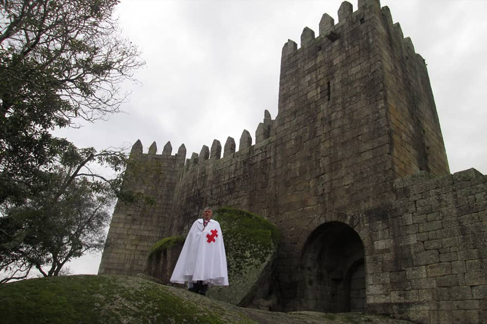 castelo guimaraes hg54tr