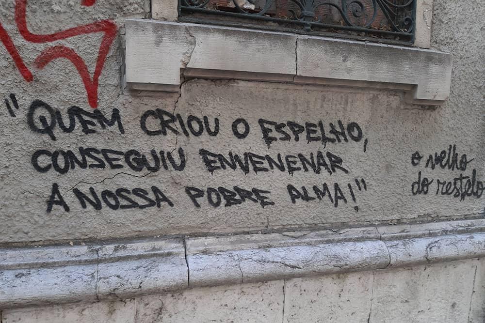 graffiti kj6543234e