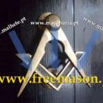 Freemason.pt tem novos acessos