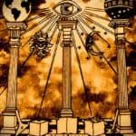 O rito de iniciação: uma abordagem antropológica