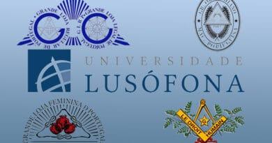 universidade lusofona curso 76gr34er