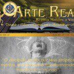 Arte Real – Edição nº 114 – Outubro de 2019