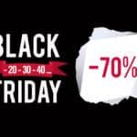 Black Friday (Sexta-feira negra)