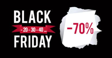 black friday gh45ewrd