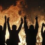 Ritos, rituais e cerimónias e as suas implicações políticas nas organizações contemporâneas