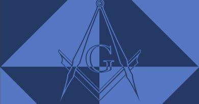 symbols fg34we00jfswe