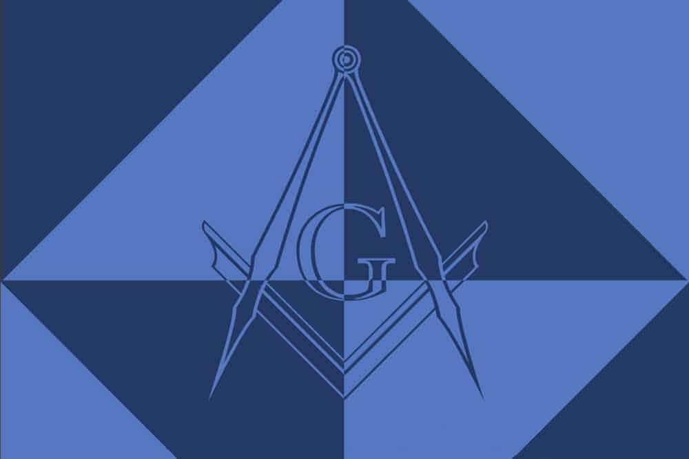 Regularidade e irregularidade Maçónicas - Freemason.pt