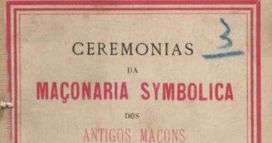 cerimonias maconaria simbolica 1881 cover f4e68976tr