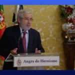 A Maçonaria e a Comunicação Social – conferência em Angra do Heroísmo