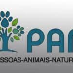 Partido político (PAN) pretende que os Maçons se identifiquem