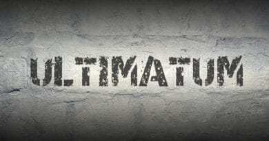 ultimatum 56erweewew