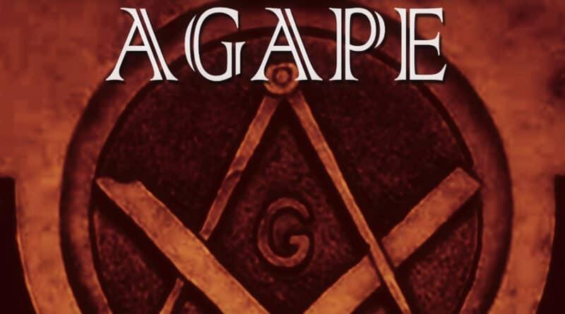 Ritual do ágape
