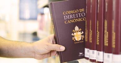 codigo do direito canonic hyytro