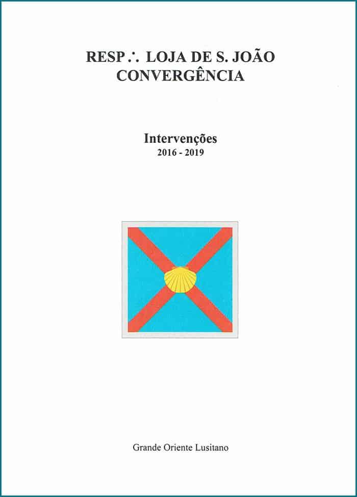 convergencia livro cover jh6tfg
