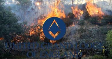 fire australia gftrfgh
