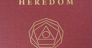 heredom hgh7564r