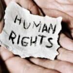 Globalização e direitos humanos – Luís Nandin de Carvalho