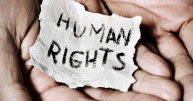 human rights 87ghrtfgh