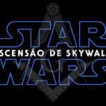 Os Jedi e os Maçons: como a mais Antiga Fraternidade do Mundo e a maior Ordem do mundo do Cinema se encontram no nível