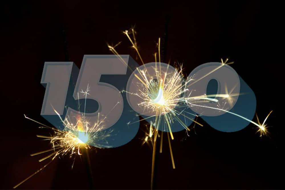 1500 artigos hgt56yf