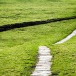 Iniciação – O Caminho das Virtudes