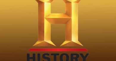 canal historia hyy65tygh