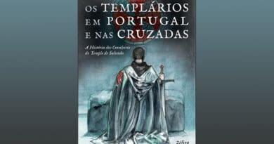 livro templarios htyytytyfff