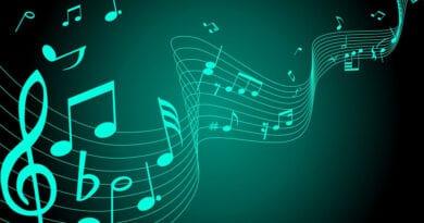 music lkjg6tr34es