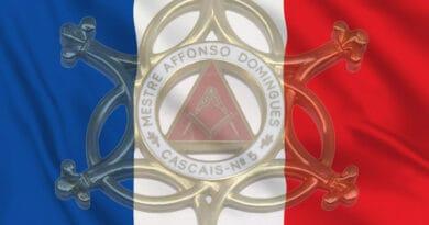 bandeira flag france kh76t