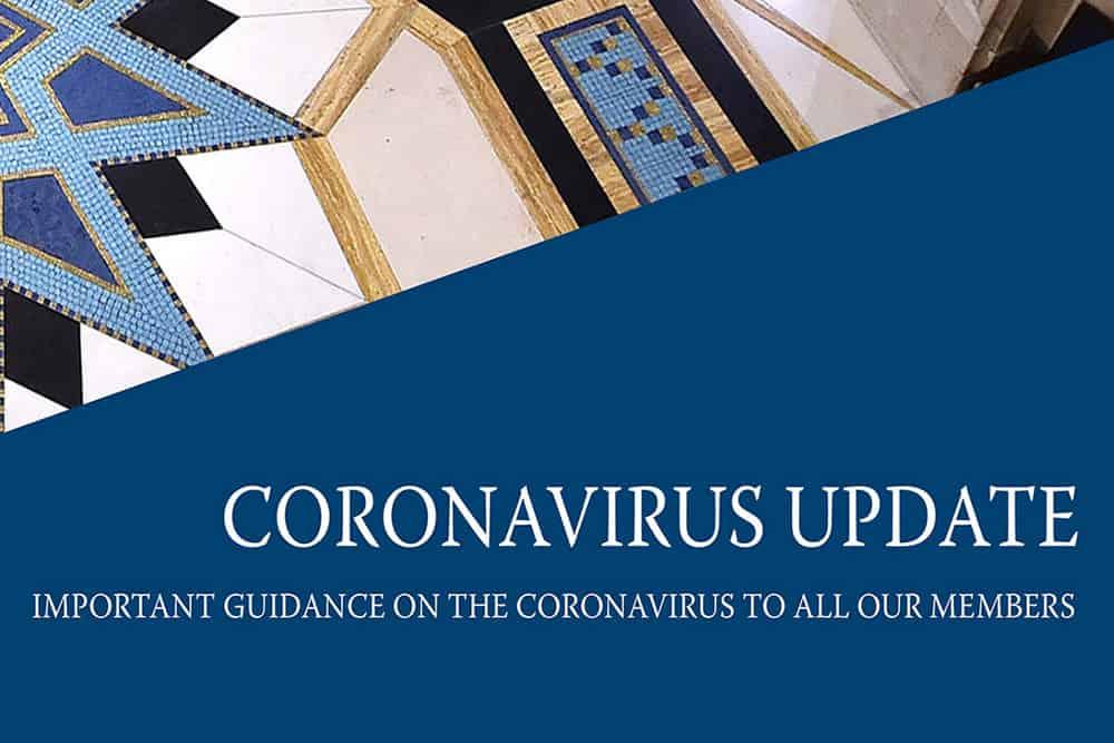 corona cover jh67tyhj