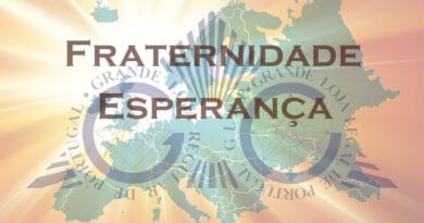 gllp fraternidade esperanca gf65tfg
