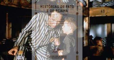 historias fato pijama hg56rt