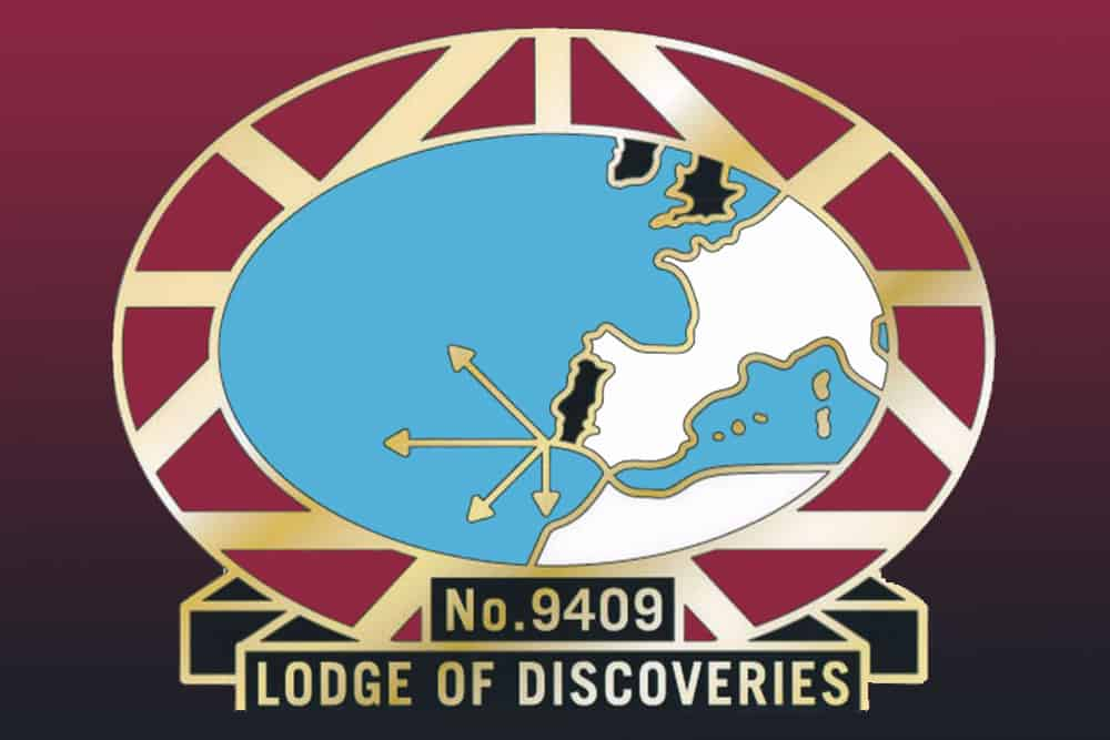 lodge discoveries hgfr54rtygh