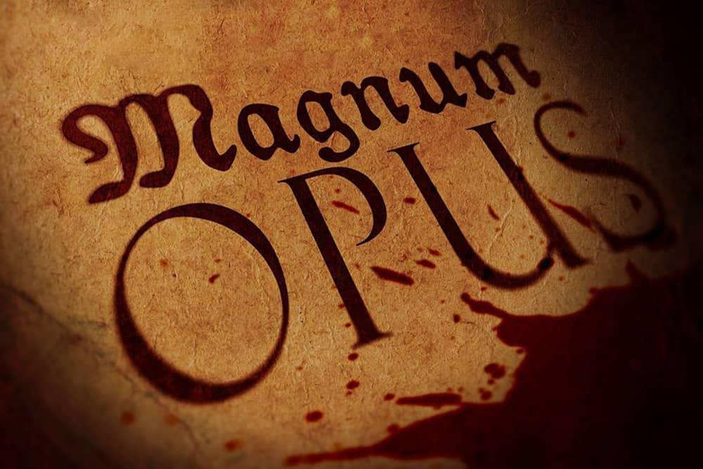 magnum opus jhg56tr