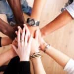 Os contributos da Maçonaria para a paz social