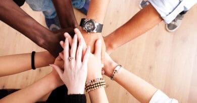 paz social gtygf56e43df