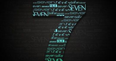 sete seven hg6534rd87